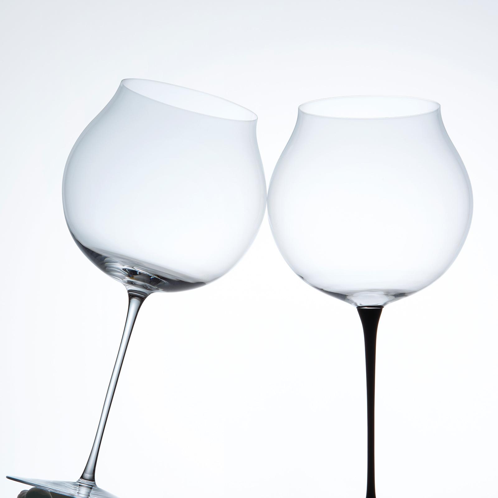 幸:ワイン