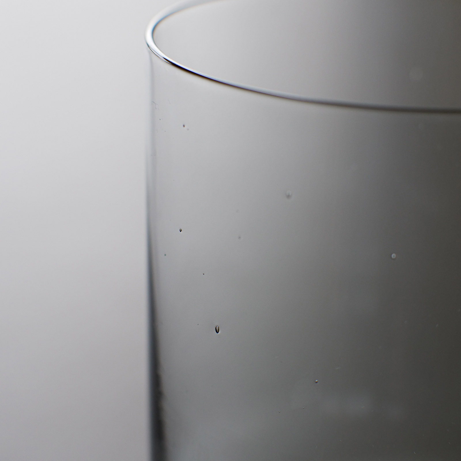 Sghr Recycle:丸形プレート (18cm)