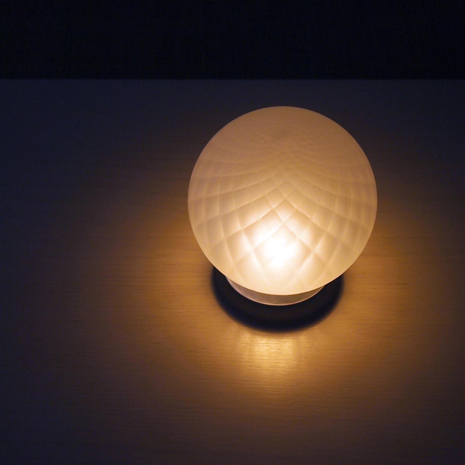 アローム:LEDキャンドルライト