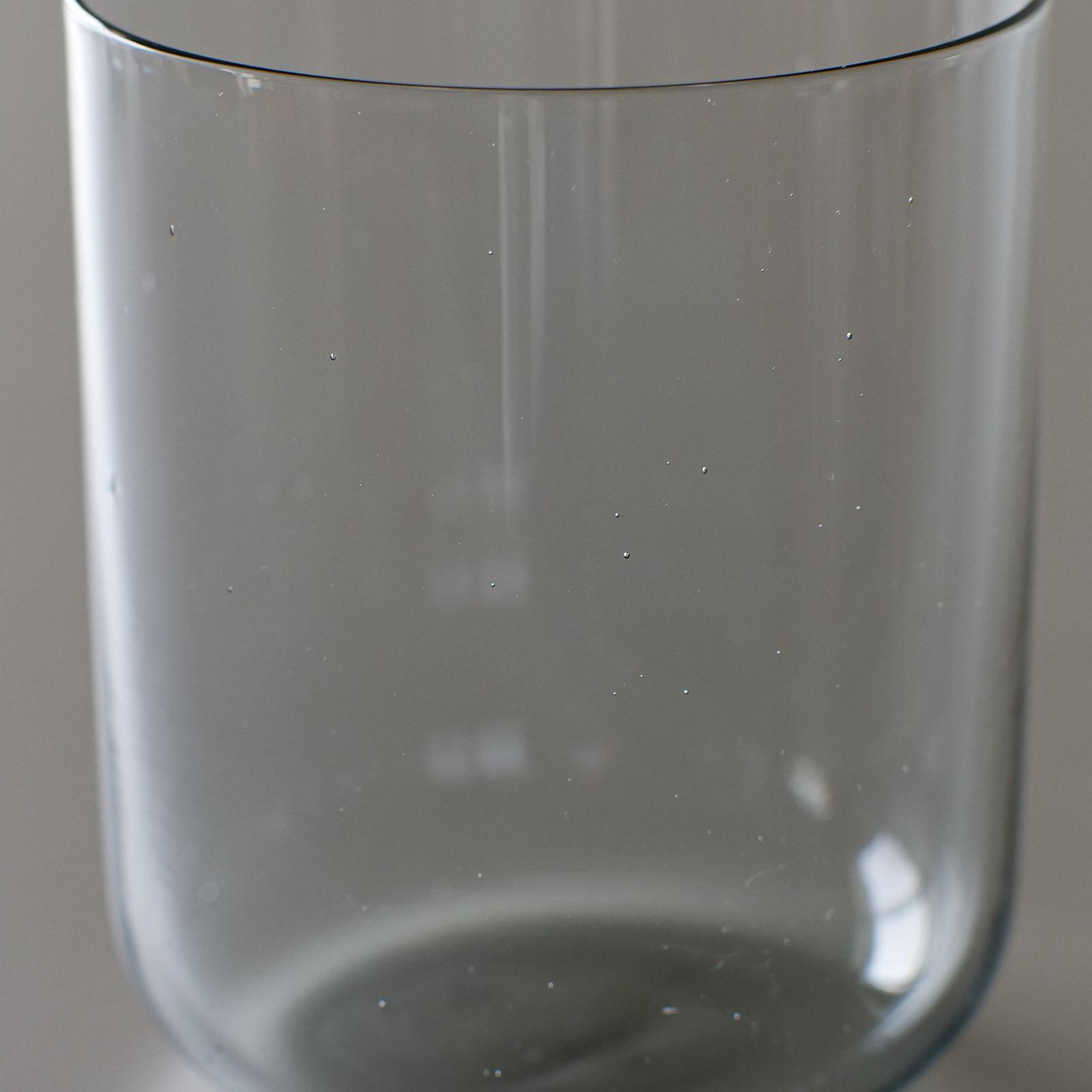 Sghr Recycle:10オンスオールド 斜めモール