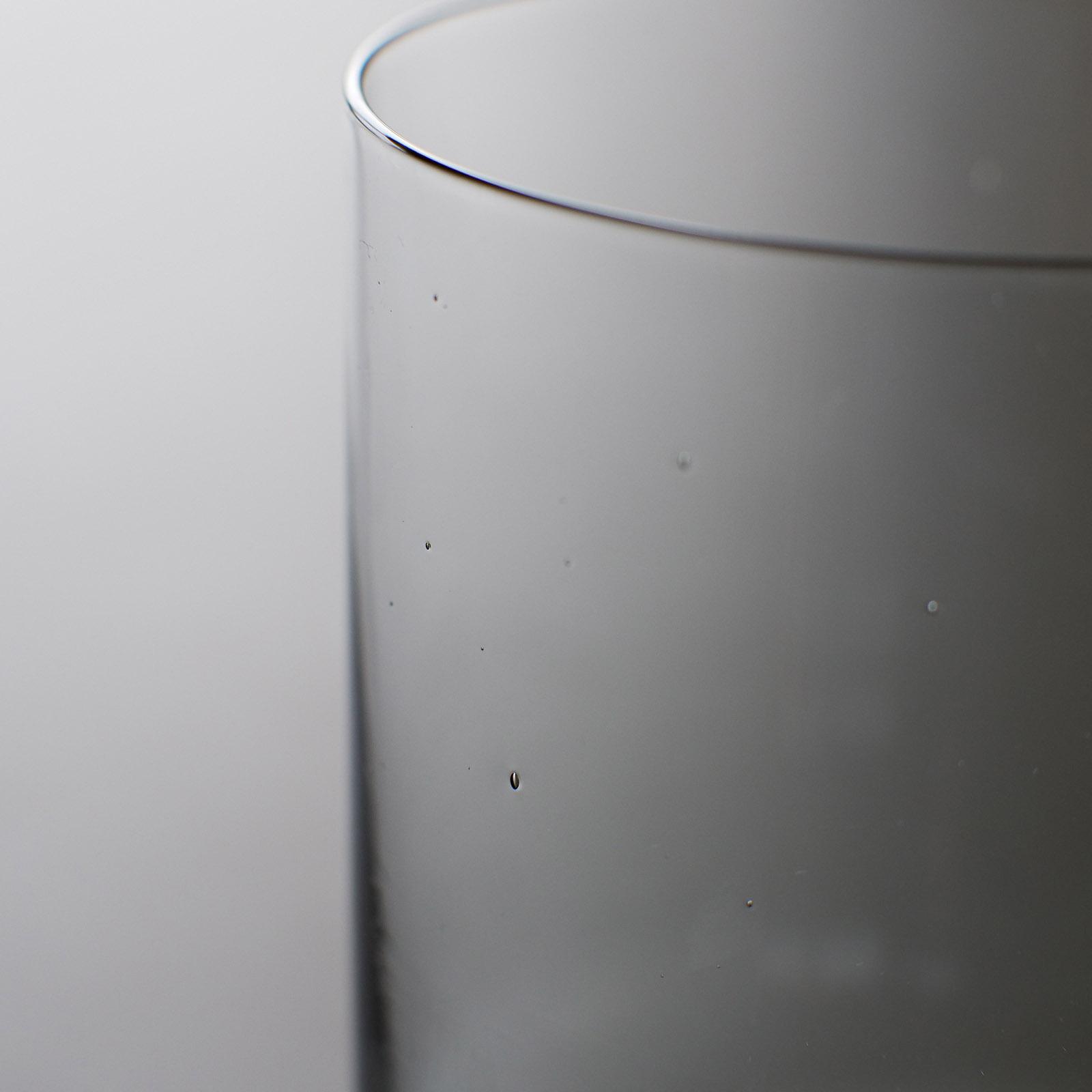 Sghr Recycle:角形プレート (24cm)