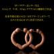 カリバウアー 忍 -XINOBI- ライト