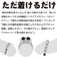【公式サイト限定商品】 カリバウアー 「ストロングプラス(ソフトタッチ) + ストロングプラス(ハイグリップ) + BUKOTSU 3本セット」 ストロングプラス 2種とブコツの特別セット