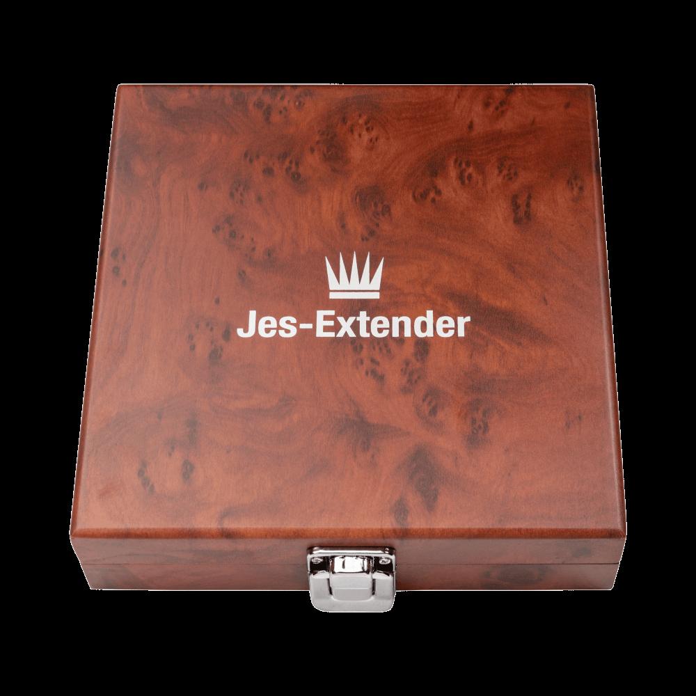 JES EXTENDER GOLD -ジェスエクステンダー ゴールド-