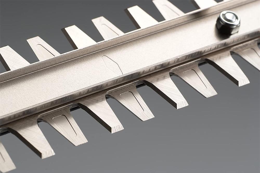 【新品】【送料無料!】RYOBI リョービ 家庭用 充電式ヘッジトリマー 刈込幅360mm 14.4Vリチウムイオン電池 BHT-3630