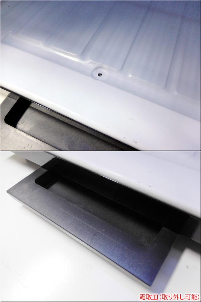 ノンフロンで環境に優しい冷蔵ショーケースです!! 【新品】【送料無料!】SIS エスアイエス ディスプレイクーラー ショーケース冷蔵庫 容量40L 右開き ブラック SC40B