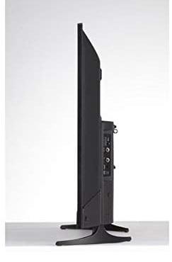 【中古】【送料無料!】【代引き不可】AIWA アイワ 32V型 地上/BS/110度CSデジタルハイビジョン液晶テレビ Wチューナー搭載 裏番組録画対応 外付けUSB-HDD録画対応