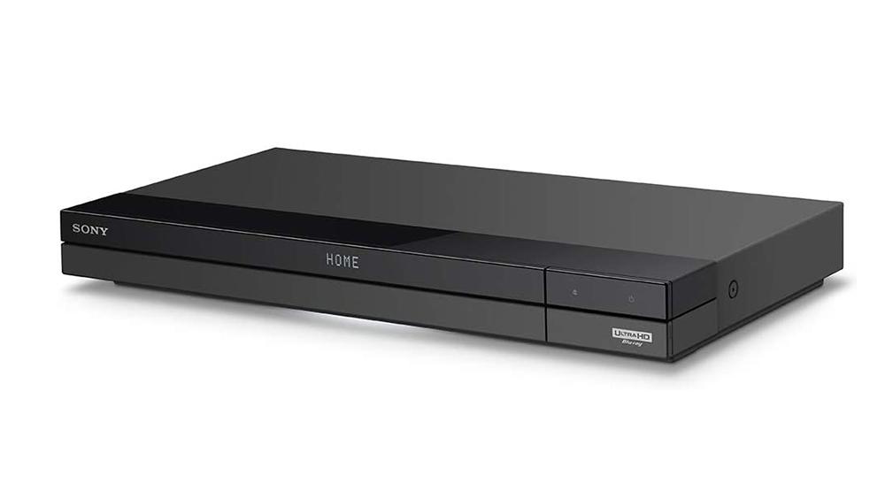 【新品】【送料無料!】SONY ソニー 4Kチューナー内蔵 ブルーレイディスクレコーダー 1TB 3チューナー 4K放送2番組同時録画対応 BDZ-FBT1000