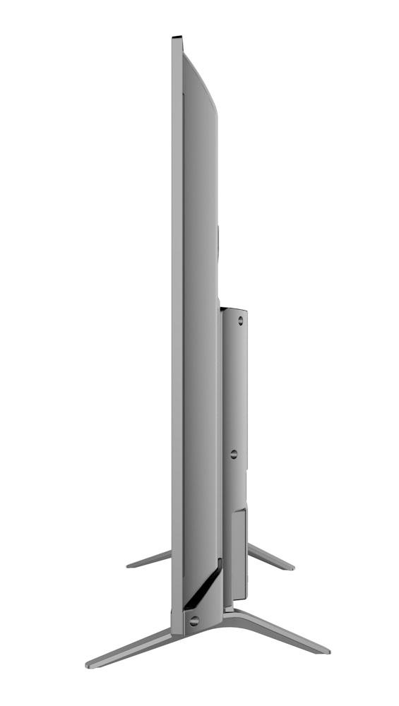 【中古】【再生品】【送料無料!】【代引き不可】AIWA アイワ 43V型 地上/BS/110度CSデジタル フルハイビジョン液晶テレビ Wチューナー搭載