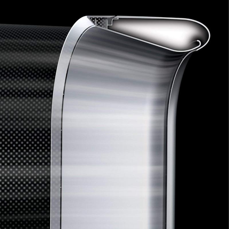 【新品】dyson ダイソン 加湿器 Hygienic Mist 〜8畳 ホワイト/シルバー MF01WS