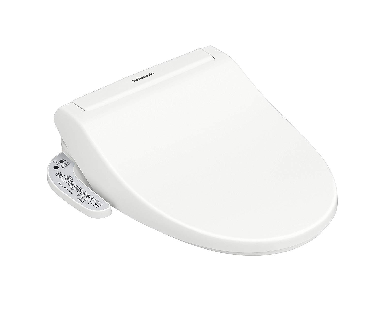 特価! 【新品】 Panasonic/パナソニック 温水洗浄便座 ビューティ・トワレ 瞬間式 DL-RL40-WS ホワイト