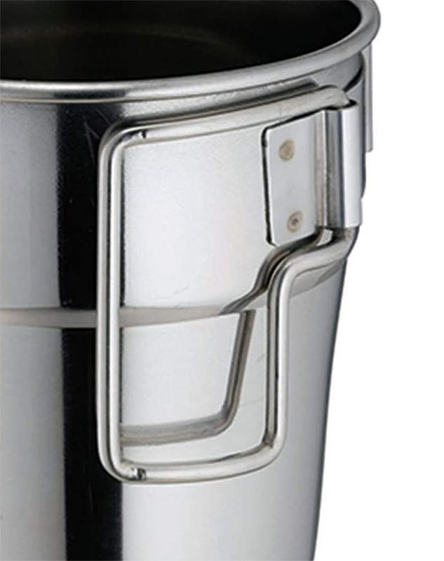【新品】【送料無料!】Kakusee カクセー SOLA ソラリラ スタッキングマグ 4pcs 携帯袋付き 満水容量300ml PP-03