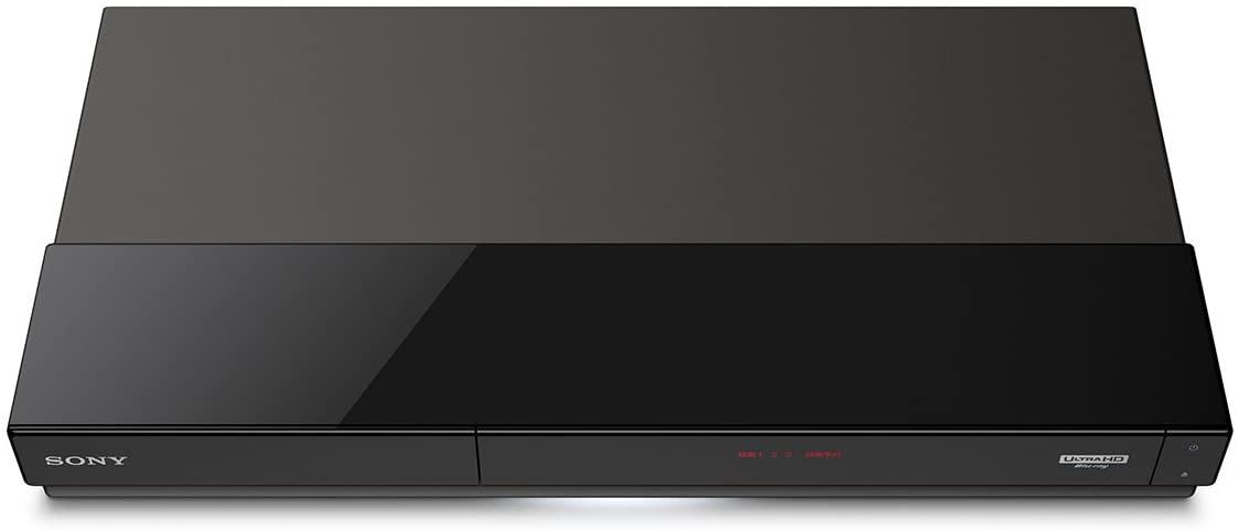 録り逃し防止機能が更に充実!4K映像を堪能できるUltraHDブルーレイ再生対応モデル!! 【新品】【送料無料!】 ブルーレイディスクレコーダー/DVD HDDレコーダー BDZ-FW2000 2TB