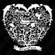 sea of heart