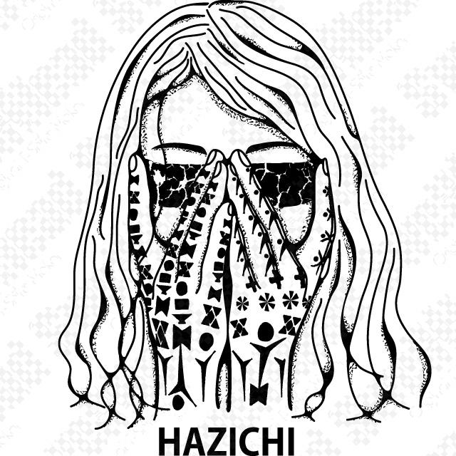 HAZICHI