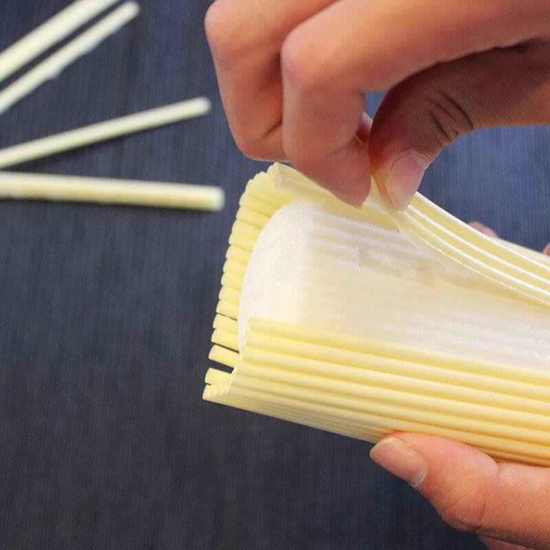 仙崎蒲鉾オリジナル海セット