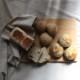 海の天然酵母アカモク・ぶどうパンセット