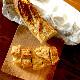 海の天然酵母パン 7種セット 全12点