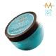 MOROCCANOIL 公式販売店 | モロッカンオイル インテンス ハイドレーティング マスク 250ml