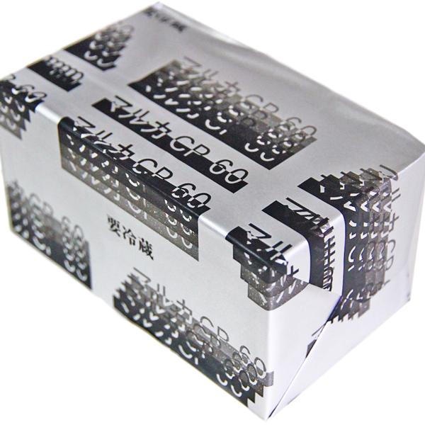 発酵乳使用 ハイコンパウンド マルカCP-60 500g×10本×2箱