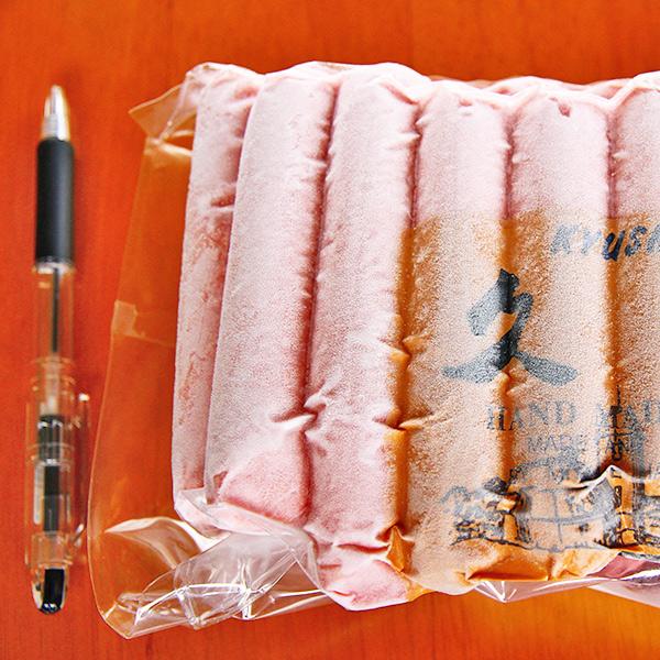豚肉牛肉使用 串無 フランクフルト 35g×30本×10袋