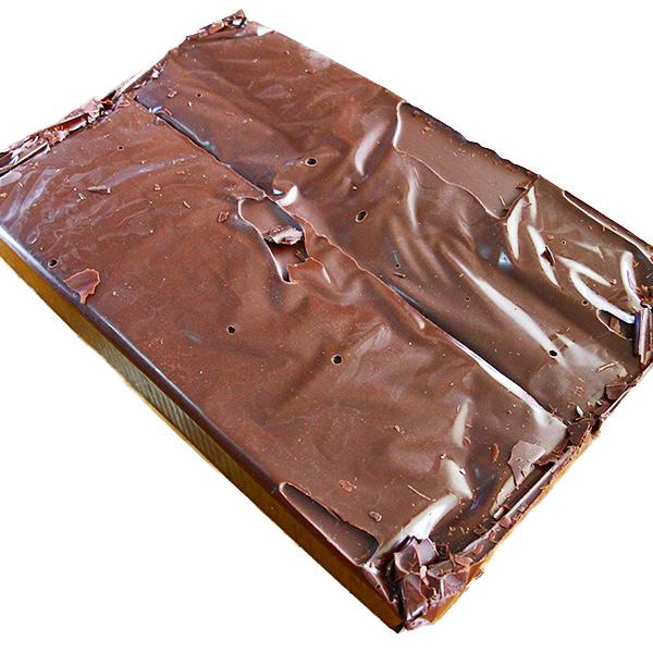 コーティング用チョコ レーベルスイート 5kg