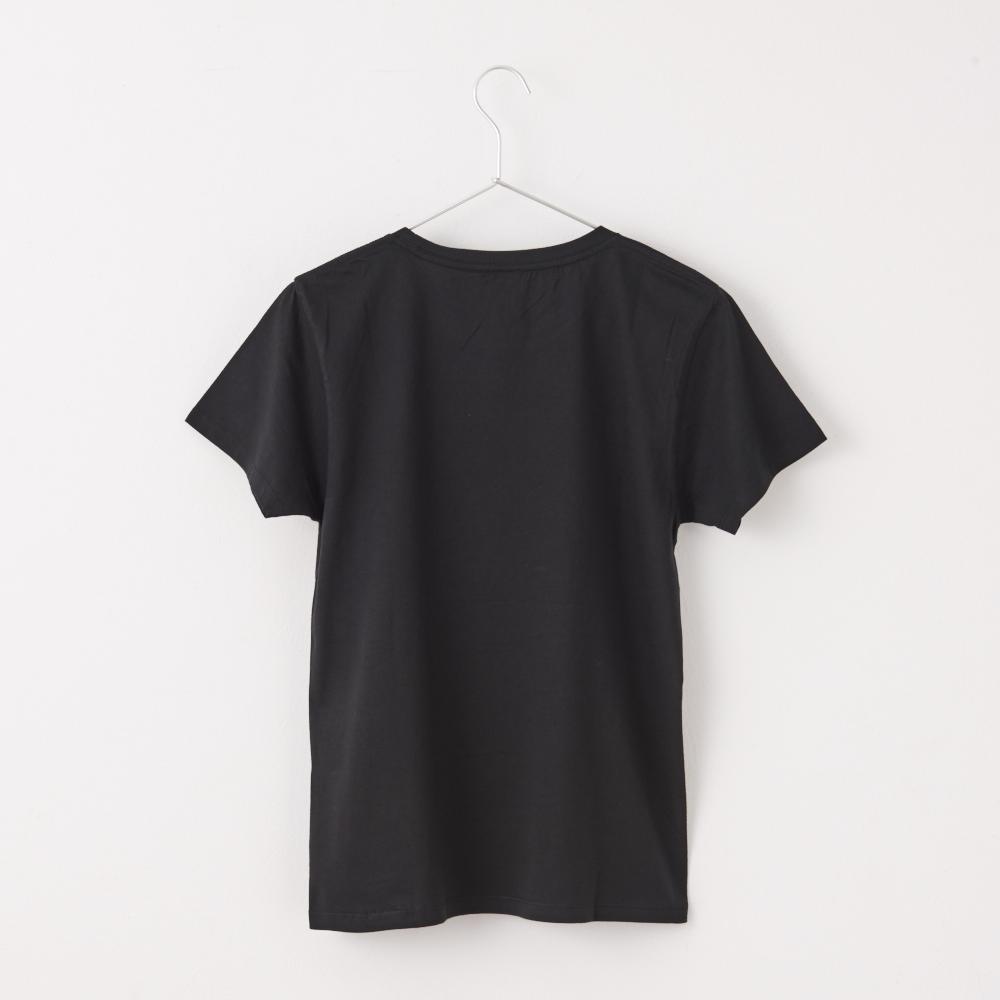 ライオンキング Tシャツ ゴールド L