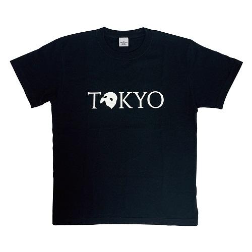 オペラ座の怪人 東京公演限定Tシャツ L