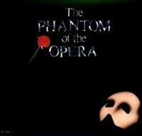【CD】 オペラ座の怪人 劇団四季10周年記念ロングランキャスト版