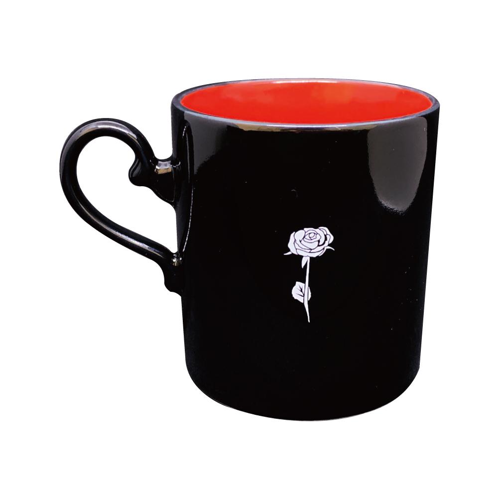 オペラ座の怪人 マグカップ