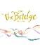 『劇団四季 The Bridge〜歌の架け橋』福岡・全国公演 プログラム 2021年3月発行
