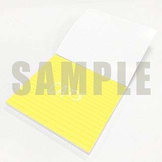 【CD】劇団四季ミュージカル『キャッツ』<メモリアルエディション> 初回限定盤
