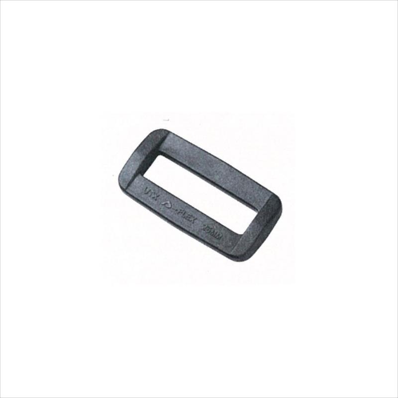 Duraflex Common Loop ループカン 30mm 2-05218