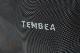 【TEMBEA】PAPER TOTE MEDIUM TULLE (TMB-2074H)