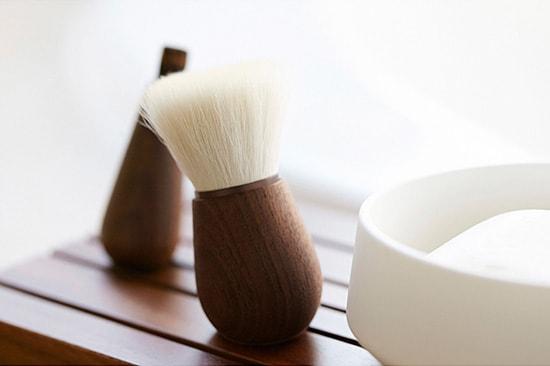 SUVE Nose cleansing brush (スーヴェ ノーズクレンジングブラシ)