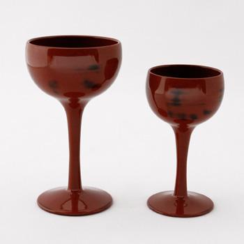 ワインカップ(根来)
