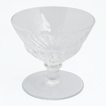 シェリーソルベグラス