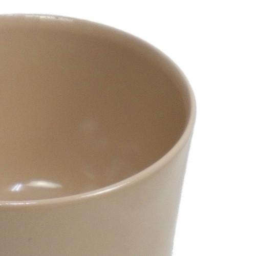 蕎麦猪口カップ