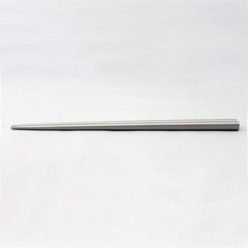 箸(シルバー)
