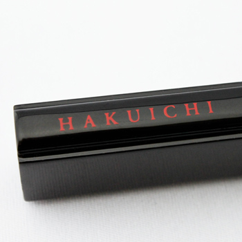 漆USBメモリー4GB(紅葉)