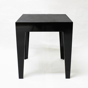 旧型ネストテーブル(黒)