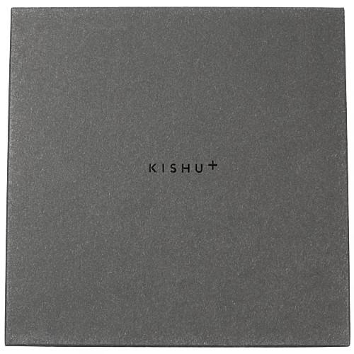 【KISHU+】TOGI (黒)