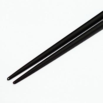 布張り箸(曙)