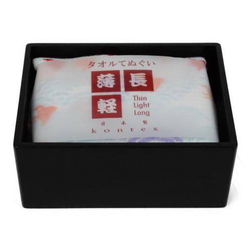 JAPAN GIFT BOX波千鳥