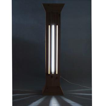 Njeco汎LEDルームランプ
