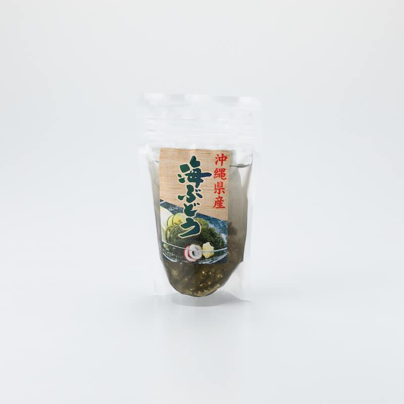 沖縄からの贈り物プチセット