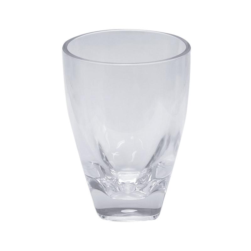 【トライタングラス-1<br>飲食店<br>客室