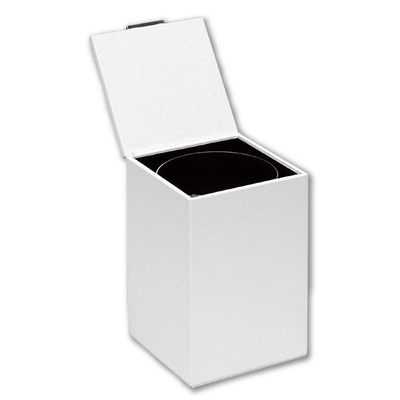 サニタリーBOX<br>客室バス・トイレ