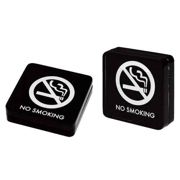 SS-116 (片面)<br>禁煙サイン<br>テーブルサイン