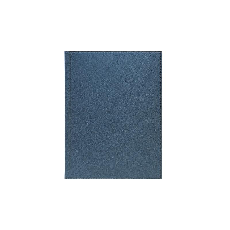 TF-102<br>(B5 レールタイプ 4ページ仕様10ページまで増減可)<br>レールバインダーメニューブック
